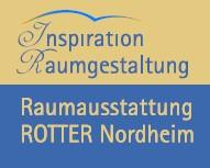 Blumensommer sponsoren - Rotter armaturen ...